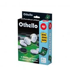 Othello, rejsespil