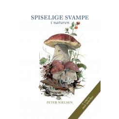 Spiselige svampe 2. udgave