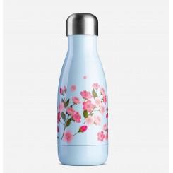JobOut Drikkedunk mini 280 ml, floral