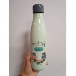 iDrink Drikkedunk 500 ml, Roadtrip