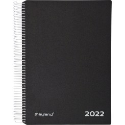 Timekalender Sort, 2022