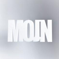 RYBORG Magnet - MOJN