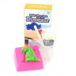 Dinosaur Jelly DIY kit, lille