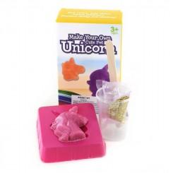 Unicorn Jelly DIY kit, lille