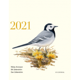 Fuglekalender 2021