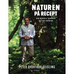 Naturen på recept