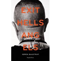 Exit Hells Angels PB