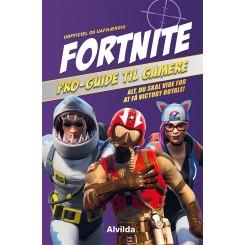 Fortnite - Pro-guide til gamere