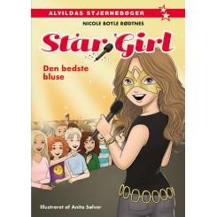 Star Girl 2: Den bedste bluse