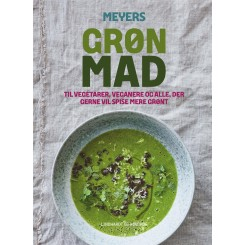 Meyers grøn mad