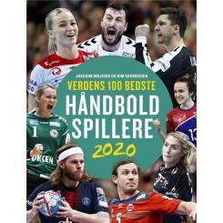 Verdens 100 bedste håndboldspillere 2020
