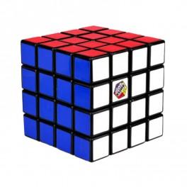 Professorterning Rubik's 4x4