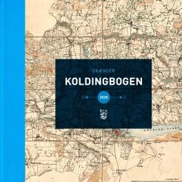 Koldingbogen 2020
