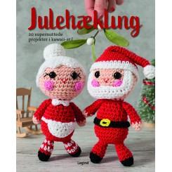 Julehækling