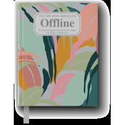 Den lille store citatbog om offline