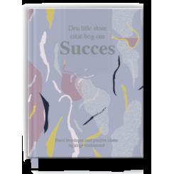 Den lille store citatbog om succes