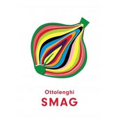 Smag af Yotam Ottolenghi