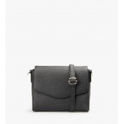 Treats skuldertaske Sigrid Bae, Black