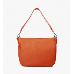 Treats taske Diana Bae, Pumpkin