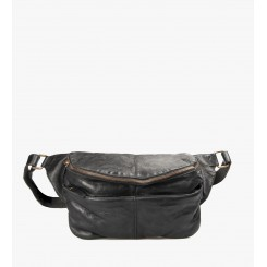 Montana Liberty Urban bumbag, Black