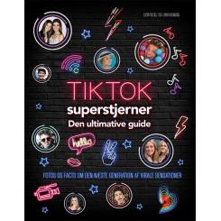 TikTok-superstjerner - Den ultimative guide