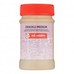 Crackle Medium 100 ml