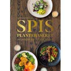 Spis plantebaseret