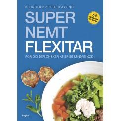 Supernemt flexitar