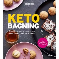Keto-bagning