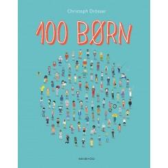 100 Børn