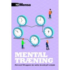 Mensa - Mental træning