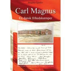 Carl Magnus - En dansk frihedskæmper
