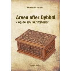 Arven efter Dybbøl - og de syv skriftsteder