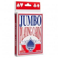 Jumbo Spillekort