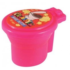 Noise Putty WC, pink