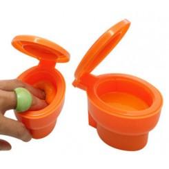 Noise Putty WC, orange