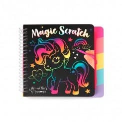 Ylvi & the Minimoomis Mini Magic Scratch