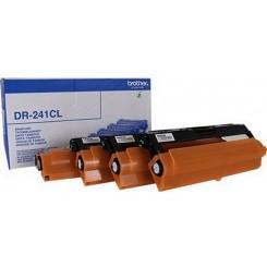 Brother Drum Unit Kit (DR241CL)