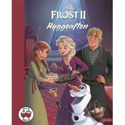 Ælle Bælle: Frost II - Hyggeaften