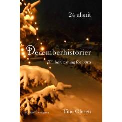 Decemberhistorier