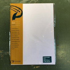 Tukan, karton, 190 g, Ametystlilla