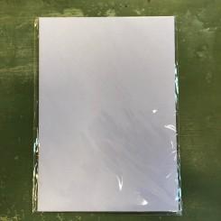 Karton, 190 g, Lavendel