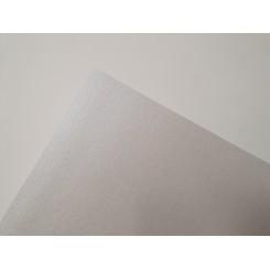 Metallic papir A4, 120g, 10 ark, grå