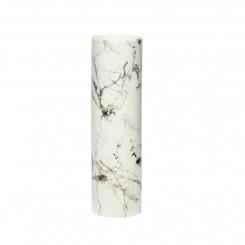 Hübsch vase marmor