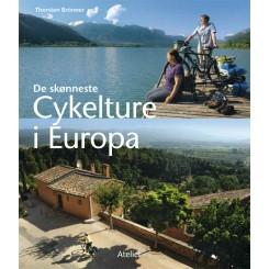 De skønneste cykelture i Europa 2 sortering