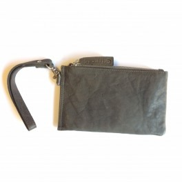 Treats lille pung/clutch