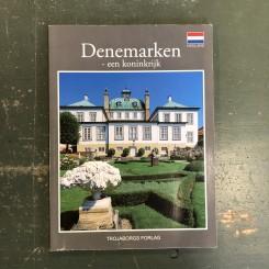 Denemarken - een koninkrijk