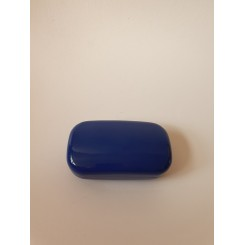 Giorgio Fedon æske, blå