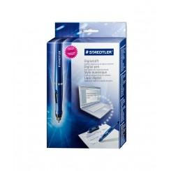 Staedtler Digital Pen