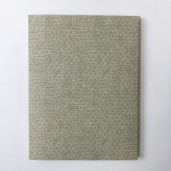 Rössler brevpapir, Faro Punkte, A4